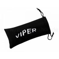 Калъфче за очила Viper