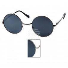 Слънчеви очила кръгли