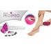 Персонална система за педикюр Mini Pedi Pro