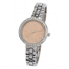 Ръчен часовник за жени от Германия