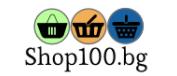 Shop100.bg